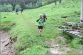 Trail Dent de Crolles2019_4151