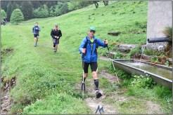 Trail Dent de Crolles2019_4156