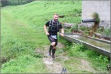 Trail Dent de Crolles2019_4165
