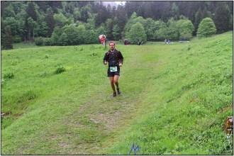 Trail Dent de Crolles2019_4170