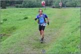 Trail Dent de Crolles2019_4177