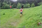 Trail Dent de Crolles2019_4178