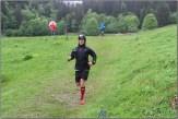Trail Dent de Crolles2019_4181