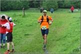 Trail Dent de Crolles2019_4205