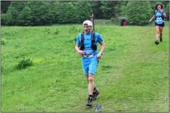Trail Dent de Crolles2019_4222