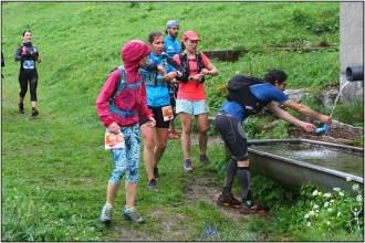 Trail Dent de Crolles2019_4238