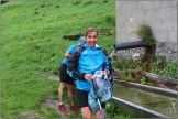 Trail Dent de Crolles2019_4244