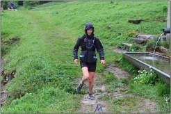 Trail Dent de Crolles2019_4260