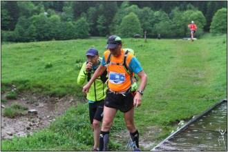 Trail Dent de Crolles2019_4269