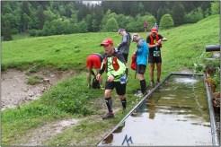 Trail Dent de Crolles2019_4293