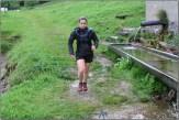 Trail Dent de Crolles2019_4327