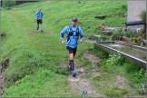 Trail Dent de Crolles2019_4339