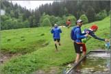 Trail Dent de Crolles2019_4350