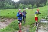 Trail Dent de Crolles2019_4356