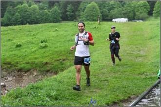 Trail Dent de Crolles2019_4378