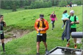Trail Dent de Crolles2019_4398
