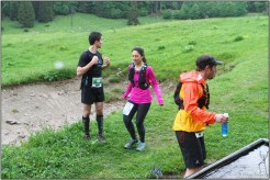 Trail Dent de Crolles2019_4400