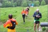 Trail Dent de Crolles2019_4407
