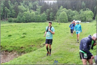 Trail Dent de Crolles2019_4410