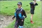 Trail Dent de Crolles2019_4469