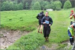 Trail Dent de Crolles2019_4475
