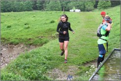 Trail Dent de Crolles2019_4476