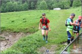 Trail Dent de Crolles2019_4484