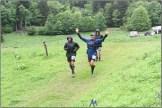 Trail Dent de Crolles2019_4499