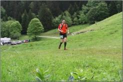 Trail Dent de Crolles2019_4525