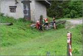 Trail Dent de Crolles2019_4566