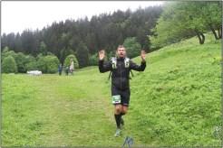 Trail Dent de Crolles2019_4572