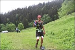Trail Dent de Crolles2019_4576