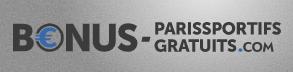 bonus-parissportifs-gratuits.com