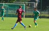 AC Seyssinet - FC Bourgoin-Jallieu B (100)