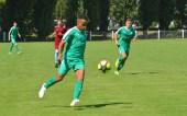 AC Seyssinet - FC Bourgoin-Jallieu B (13)