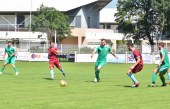 AC Seyssinet - FC Bourgoin-Jallieu B (14)