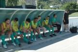 AC Seyssinet - FC Bourgoin-Jallieu B (2)