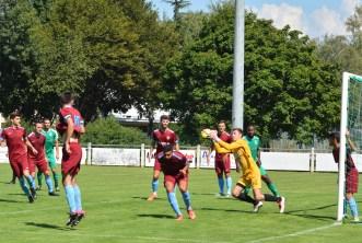 AC Seyssinet - FC Bourgoin-Jallieu B (29)