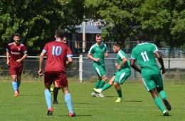 AC Seyssinet - FC Bourgoin-Jallieu B (32)