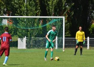 AC Seyssinet - FC Bourgoin-Jallieu B (34)