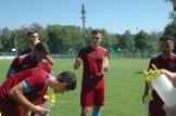 AC Seyssinet - FC Bourgoin-Jallieu B (4)