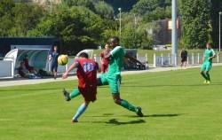 AC Seyssinet - FC Bourgoin-Jallieu B (41)