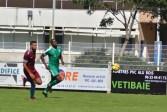 AC Seyssinet - FC Bourgoin-Jallieu B (46)