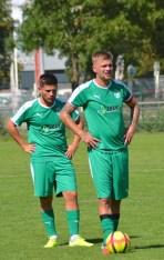 AC Seyssinet - FC Bourgoin-Jallieu B (48)