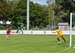 AC Seyssinet - FC Bourgoin-Jallieu B (49)