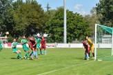 AC Seyssinet - FC Bourgoin-Jallieu B (55)
