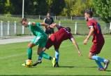 AC Seyssinet - FC Bourgoin-Jallieu B (59)