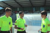 AC Seyssinet - FC Bourgoin-Jallieu B (6)