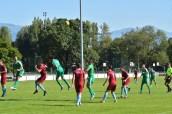 AC Seyssinet - FC Bourgoin-Jallieu B (92)