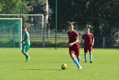 AC Seyssinet - FC Bourgoin-Jallieu B (97)